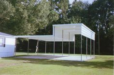 Good for RV and boat. Aluminum Patio Covers, Glass Room, Boat Covers, Rv, Outdoor, Baton Rouge, Outdoors, Motorhome, Outdoor Games