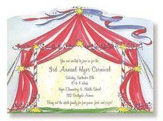 Tent invitation Carnival Party Invitations, Aurora Sleeping Beauty, Disney Princess, Tent, Store, Tents, Disney Princesses, Disney Princes