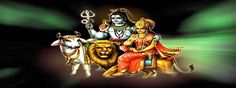 Lord Shiva is depicted in many images like the one above as wearing snakes around his neck. The thing is that why lord shiva wears snake? There is a deep symbolism behind this.