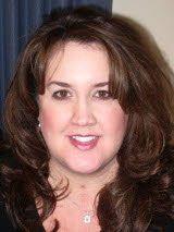 Michelle Nunez- Great Realtor from Keller Williams in Lincolnshire, IL