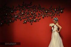 The Banyan Tree Mayakoba Wedding | Daniel Aguilar - Mind Bending Wedding Photographer