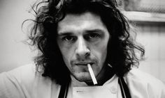 Marco Pierre White - in pictures | Marco Pierre White, In Pictures and ...