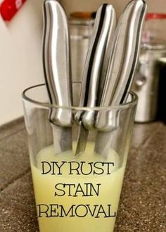 Awesome remove stains hacks are readily available on our web pages. Check it out. Awesome remove stains hacks are readily available on our web pages. Check it out and you will not be sorry you did. Deep Cleaning Tips, House Cleaning Tips, Cleaning Solutions, Spring Cleaning, Cleaning Hacks, Cleaning Products, Natural Cleaning Recipes, Cleaning Checklist, Hacks Diy