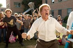 step brothers movie stills - Google Search