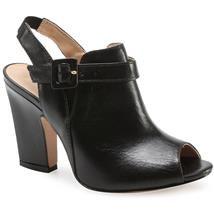 Schutz é uma marca renomada de calçados femininos, com lindos modelos e sempre acompanhando a tendência, a Schutz conquistou as mulheres.