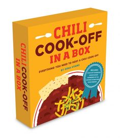Google Image Result for http://ginahyams.com/blog/wp-content/uploads/2012/08/Chili-Cook-off-3-D-560x647.jpg