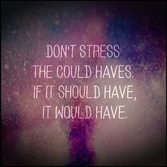Stress  #quotes #quote #quoteoftheday #life #truth #inspiration #motivation #true #lovequotes #words #qotd #instaquote #instaquotes #sayings #lifequotes #quotestoliveby #wisdom #realtalk #thoughts #inspirationalquotes #quotesoftheday #quotestagram #wordstoliveby #wordsofwisdom