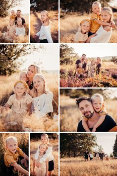 This was one magical evening, with one magical family of five. Outdoor Family Pictures, Cute Family Pictures, Winter Family Photos, Fall Family Portraits, Fall Family Photo Outfits, Family Portrait Poses, Family Picture Poses, Family Photo Sessions, Family Posing