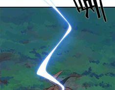 Magic Emperor - Chapter 1 - 365Manga Anime Warrior, Emperor, Beast, Heaven, Magic, Sky, Heavens, Paradise