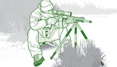 Coyotes can be one of the toughest challenges for a rifleman. They are relatively small targets, they're constantly on the move, and their keen eyesight usually keeps them at a long range from the gun. But, with these 8 tips, you'll hit more coyotes this Big Game Hunting, Hunting Tips, Deer Hunting, Hunting Stuff, Outdoor Life, Outdoor Fun, Outdoor Camping, Predator Hunting, Coyote Hunting