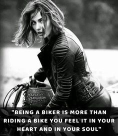 My Ride, Biker, How Are You Feeling, People, Movie Posters, Movies, Films, Film Poster, Popcorn Posters