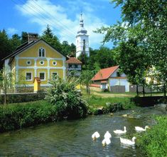Jósvafő, Hungary