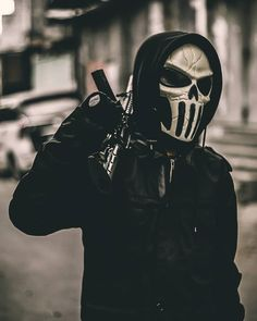 - Best Picture For salute photography For Your Taste You are looking for something, and it is going - Gas Mask Art, Masks Art, Joker Wallpapers, Gaming Wallpapers, Joker Images, Joker Photos, 480x800 Wallpaper, Smoke Photography, Shiva Wallpaper