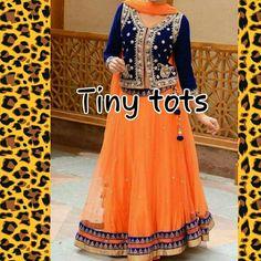 Choli & lehnga Velvet blouse and net lehnga . Shipment charges are separate 30 Dresses Maxi