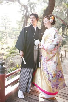 色打掛 | ブライダル衣裳 | 三松屋-bridal house MIMATSUYA - Japanese