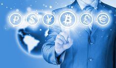 7 de cada 10 bancos implantará tecnologías 'blockchain' en los próximos 3 años - https://www.integrainternet.com/blognews/?p=12930