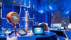 Science Museum - visitlondon.com