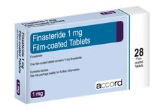 You can buy the hair loss medication Finasteride from Hair Repair Clinic. Natural Hair Treatments, Hair Loss Treatment, Repair Clinic, Hair Loss Medication, Shave My Head, How To Get Thick, Weight Loss Tea, Hair Loss Remedies, Prevent Hair Loss