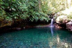 Vous partez 10 jours en Guadeloupe ? Voici un itinéraire dont vous pouvez vous inspirer pour préparer votre séjour ! En février 2017, nous sommes partis un peu plus de…
