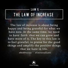 Struggling to manifest money? Having trouble understanding manifestation? If so, click this pin to learn how you can use the law of attraction when manifesting to bring anything you want into your life. Manifestation Law Of Attraction, Law Of Attraction Affirmations, Secret Law Of Attraction, Law Of Attraction Quotes, Spiritual Awakening, Spiritual Quotes, Wisdom Quotes, Spiritual Meditation, Crush Quotes