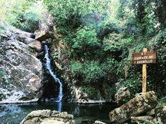 N.7 - Cascate dé i GGémellé.    #sanfele #cascatedisanfele #cascatedeiggemelli #gemini #gemelli #cascate #potenza #basilicata #basilicataturistica #basilicatadascoprire #basilicatacoasttocoast #potenza #igers #igersitalia #igpotenza #igbasilicata #igersbasilicata #sorgente #acquapura #acquapulita #acquafredda #mountains #landscape  #natura #nature #naturelovers #amazingday