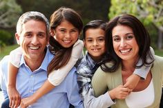 Headed Back to Work? Creating a Parent-Friendly Resume  http://www.businessnewsdaily.com/8522-parenting-skills-resume.html