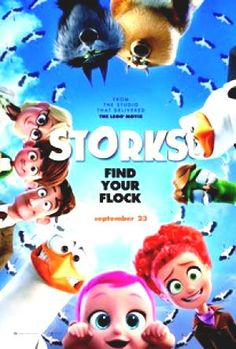 Streaming now before deleted. Voir Storks Indihome gratuit CineMaz Premium Filem Play Storks Online MovieMoka UltraHD Regarder Storks Full Cinema Online Stream Voir Storks UltraHD Cinemas This is Complet San Andreas, Free Films Online, Movies Online, Cinema Movies, Hd Movies, Storks Movie, Danny Collins, Movie Z, A Monster Calls
