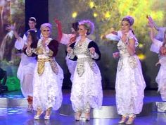 nata finale e dancing with the stars albania
