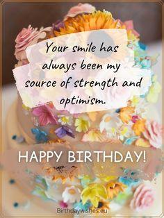 Birthday wishes for friend girl Birthday Wishes For Friend, Birthday Messages, Birthday Quotes, Happy Birthday, Birthday Cake, Female Friends, Happy Brithday, Birthday Msgs, Birthday Cakes