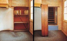 Het Anne Frank Huis is een museum met een geschiedenis. Het ligt in het centrum van Amsterdam en omvat het 'Achterhuis', waar Anne Frank tijdens de Tweede Wereldoorlog haar beroemde dagboek schreef. Anne Frank was een gewoon meisje in buitengewone omstandigheden. Meer dan twee jaar lang beschreef ze de gebeurtenissen in haar dagelijks leven als onderduikster.