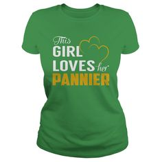 This Girl Loves Her PANNIER Name Shirts #gift #ideas #Popular #Everything #Videos #Shop #Animals #pets #Architecture #Art #Cars #motorcycles #Celebrities #DIY #crafts #Design #Education #Entertainment #Food #drink #Gardening #Geek #Hair #beauty #Health #fitness #History #Holidays #events #Home decor #Humor #Illustrations #posters #Kids #parenting #Men #Outdoors #Photography #Products #Quotes #Science #nature #Sports #Tattoos #Technology #Travel #Weddings #Women
