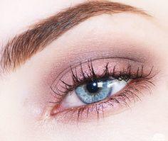 Bright Lips Valentine's Makeup Look - Temptalia Beauty Blog: Makeup Reviews, Beauty Tips