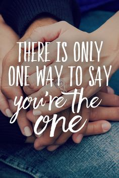 Let your hands do all the talking. #alwaysbrilliant #Diamonds #SayWhatEmojisCant #Proposal #engagementring #happilyeverafter #engaged #quotes #quoteoftheday #shesaidyes #weddingfantasies #howheasked #lovestory