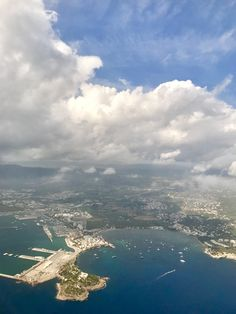 Advertising Sales, Sales And Marketing, Portal, Ibiza Travel, First Day Of Autumn, Local Products, Happy Fall, Airplane View, Festive