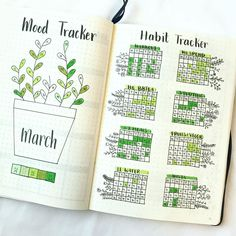 Definitely broke a sweat💦 this month but gotta remember to hydrate💧 Last d. - Definitely broke a sweat💦 this month but gotta remember to hydrate💧 Last day of March means new April theme🌧 ∙ ∙ ∙ ∙ ∙ ∙ ∙ ∙ Source by birtheha - Bullet Journal Tracker, March Bullet Journal, Bullet Journal Writing, Bullet Journal Aesthetic, Bullet Journal Themes, Bullet Journal Spread, Bullet Journal Layout, Bullet Journals, Bullet Journal Ideas How To Start A