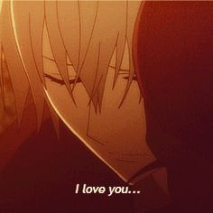 (17) inu x boku ss | Tumblr en We Heart It - http://weheartit.com/entry/79736365