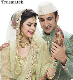 Love Marriage Specialist Expert Services is a best Solution Moulana Ashin Khan Solved Your All Problems within And Available Online. Prayer For Love, Dua For Love, Love In Islam, Married Woman, Married Life, Got Married, Getting Married, Best Husband, Future Husband