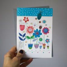 71 Prints stationery designed by Marianna Jagoda.