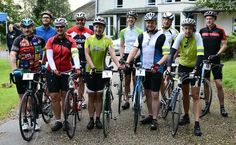 Cyclists road test 10 laps of Windermere in 24hrs and raise £7,000 for local charity http://www.cumbriacrack.com/wp-content/uploads/2016/10/Kirkby-Lonsdales-Matt-Dun-back-row-far-right-one-of-10-cyclists-who-road-tested-a-new-endurance-lap-event-which-will-now-be-offered-in-2017-800x492.jpg TEN cyclists from around the country have road tested a tough challenge event, 10 laps of Windermere in 24 hrs, whilst raising £7,000 for youth charity Brathay Trust.    http://www.cumbr