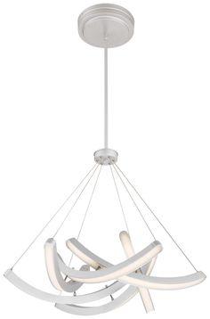 LED Pendant Modern Lighting Fixture   Allied Lighting