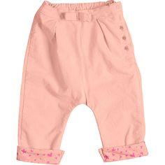 calça saruel infantil lilica ripilica - Pesquisa Google