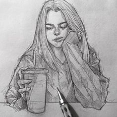Promotion feature email or dm . Artist Promotion feature email or dm . Sketchbook Drawings, Cool Art Drawings, Pencil Art Drawings, Drawing Sketches, Drawing Drawing, Drawing Artist, Sketch Art, Drawing Tips, Pencil Sketching