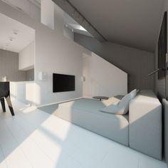 Home    Oporski Architek