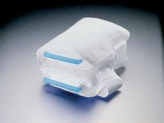 "Ice Pack w / Dual CHamber by Kimberly-Clark Corporation ( PACK, ICE, DUAL CHAMBER, 2 STRAPS, 11""X 21"" ) 10 Each / Case by Kimberly-Clark. $633.08. (HCPCS Code: NO CODE) Ice Pack w / Dual CHamber by Kimberly-Clark Corporation ( PACK, ICE, DUAL CHAMBER, 2 STRAPS, 11""X 21"" ) 10 Each / Case. Dimensions: Not Available ; No description is available for this product. Product licensed and manufactured by Kimberly-Clark Corporation. Ice Pack w / Dual CHamber by Kimberly-Cla..."