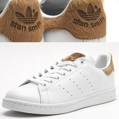 755eb5e411a 380 Best white sneakers images in 2019