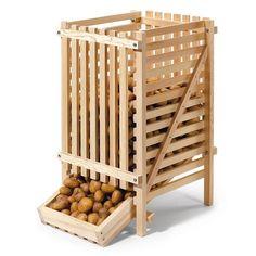 Health Benefits of Potatoes - Homestead Survivalist | Homestead Survivalist