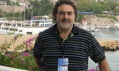 Read article about «Έφυγε» ο δημοσιογράφος Γιάννης Κουτελιέρης on tromero