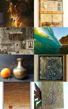 the fantastic art by Rali Rousseva on Etsy--Pinned with TreasuryPin.com