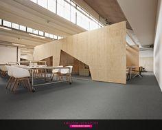Vast Tapijt Slaapkamer : Best vast tapijt images carpet carpets and