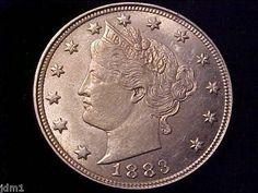 """Mint Set /""""UNC/"""" *Free S//H After 1st Item* 1989 U.S"""